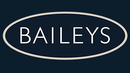 Baileys Estate Agents logo